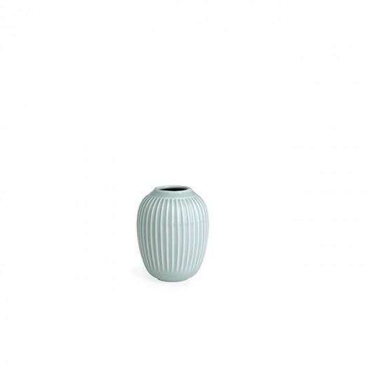 Kähler Hammershøi, Vase Mini (Mint)-31