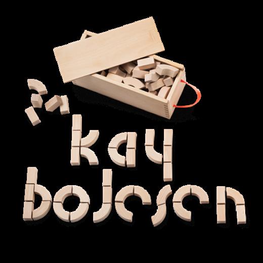 KayBojesenAlfabetklodser-31