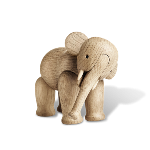 Kay Bojesen Elefant-31