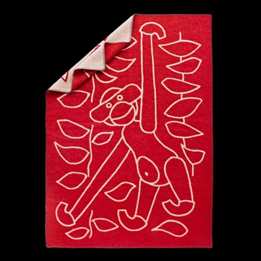 KayBojesenPlaidRd-31