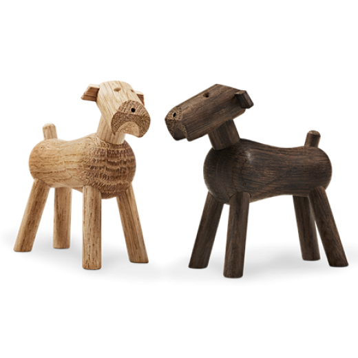 KayBojesenTimlyshund-31