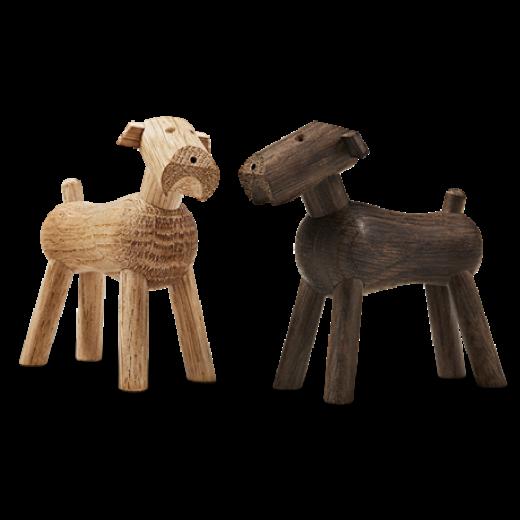 KayBojesenTimmrkhund-31