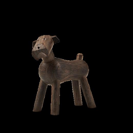 Kay Bojesen Tim mørk (hund)-31