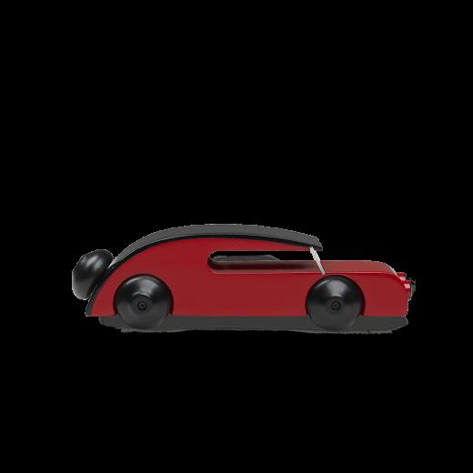 KayBojesenAutomobilSedanRdsort-31