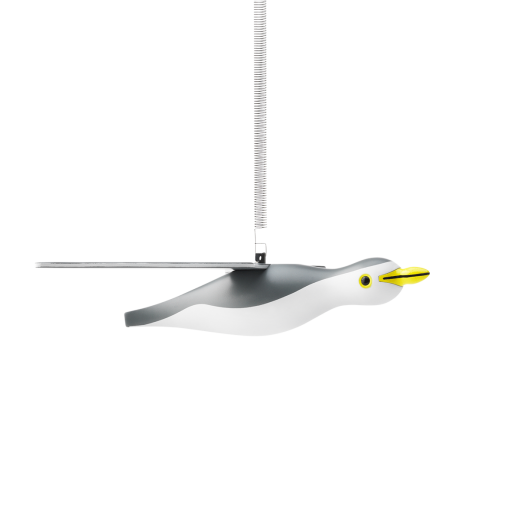 KayBojesenMgeurostor-31