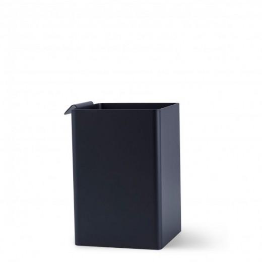Gejst Flex Big Box sort-31