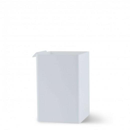Gejst Flex Big Box Hvid-31