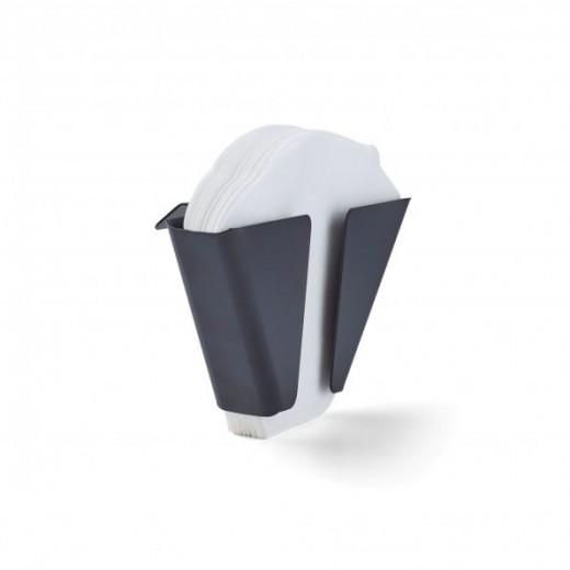 Gejst Flex Coffee Filter Holder Sort-31