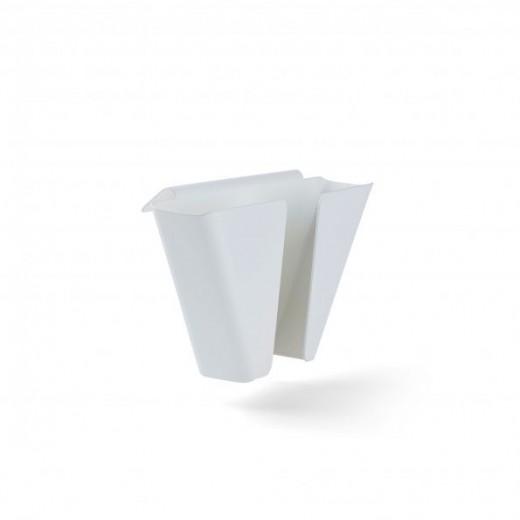 Gejst Flex Coffee Filter Holder Hvid-31