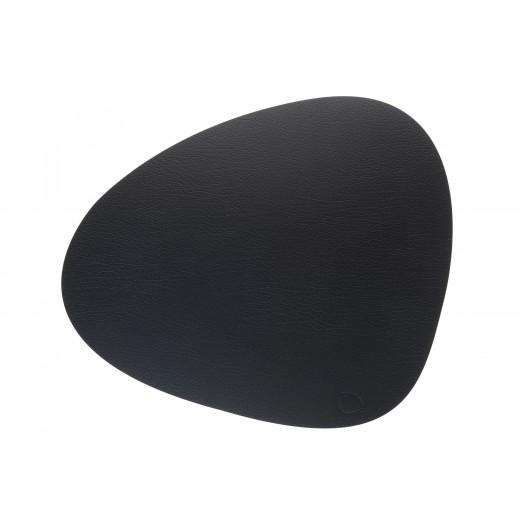 LindDNA Bull Curve Large black-31