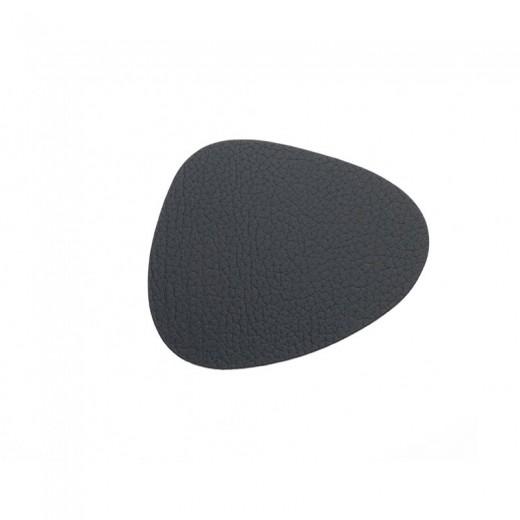 LindDNA Bull Glasmatt curve black-31