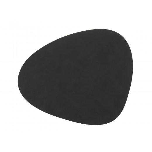LindDNA Nupo Curve Large black-31