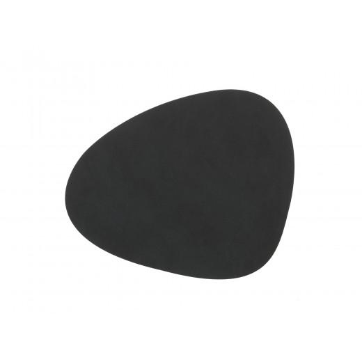 LindDNA Nupo Curve small black-31