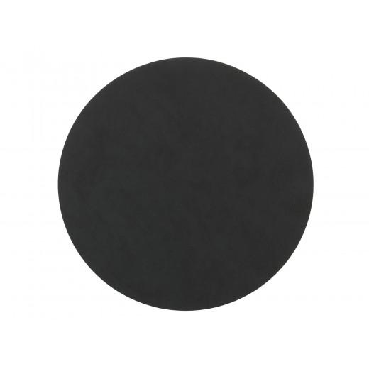 LindDNA Nupo Rund XL 40 cm black-31