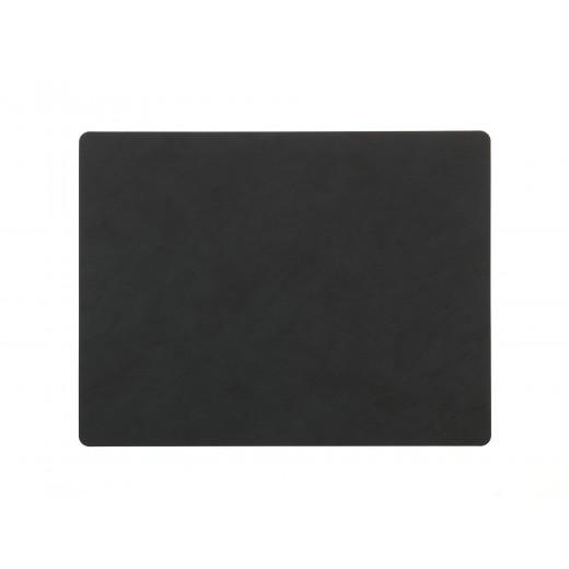 LindDNA Nupo Square Large black-31