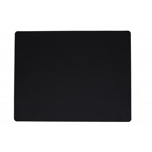 LindDNA Softbuck Square large black-31