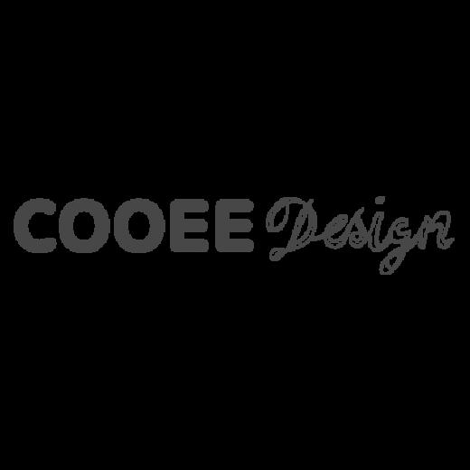 CooeeBallVase8cmcafeaulait-31