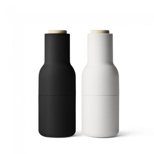 Menu Bottle Grinder Ash-Carbon-31