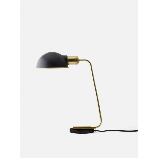 Menu Collister lamp-31