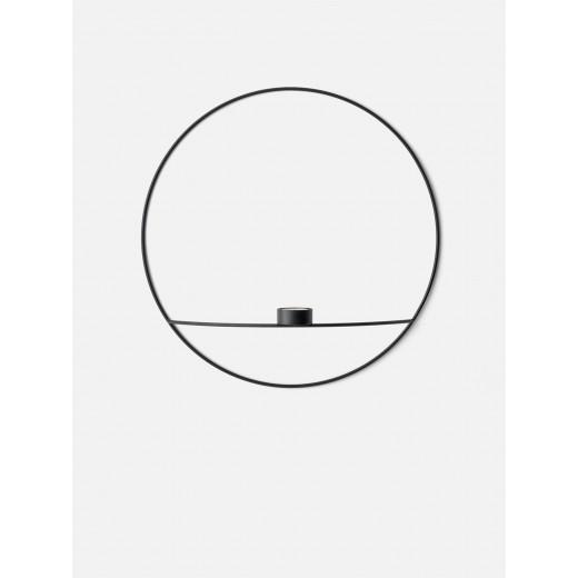 MenuPOVCircleTealightlarge-31