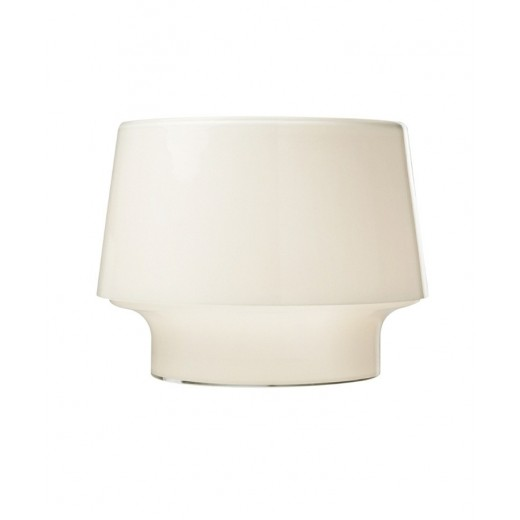 Muuto Cosy in white large white-31