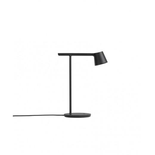 Muuto TIP lamp Black-31