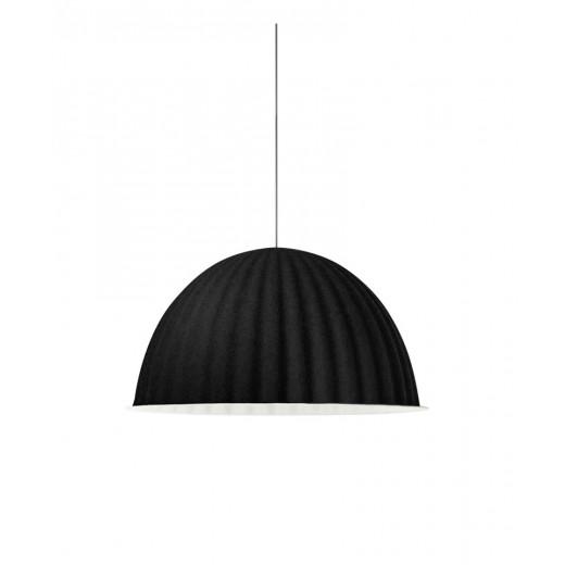 Muuto Lamp Under the bell black-31