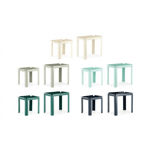 NormannCphBoxTablesmallturqouise-31