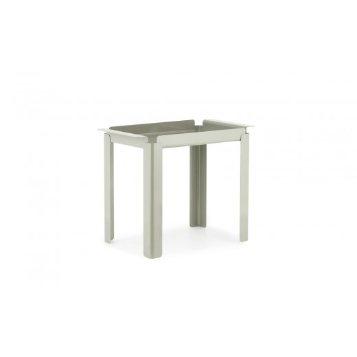 Normann Cph Box Table-cement grå small-31