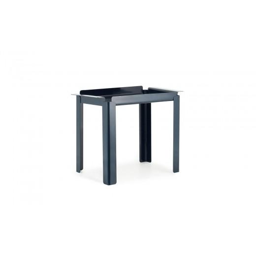 Normann Cph Box Table-midnight blue Large-31