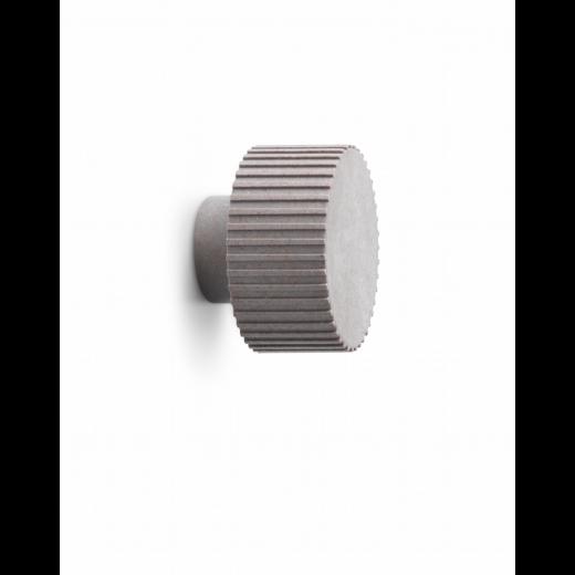 Normann Cph Chip hook Grey Medium-31