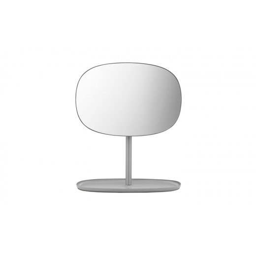 Normann Cph Flip mirror grey-31