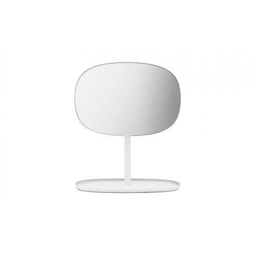 Normann Cph Flip mirror hvid-33