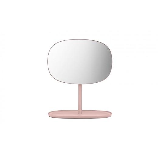 Normann Cph Flip mirror blusch-31