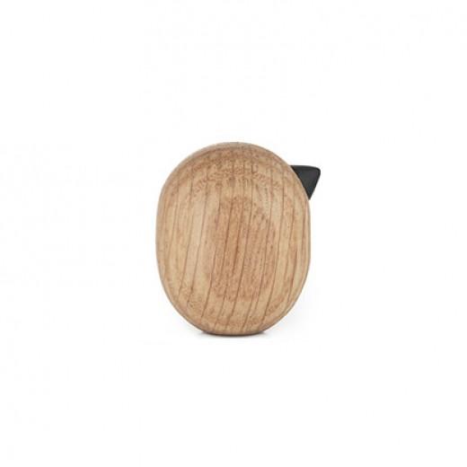 Normann Cph Little Bird 3 cm oak-31