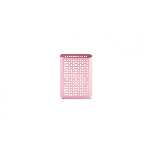 Normann Cph Nic Nac Organizer 2 Light pink-31