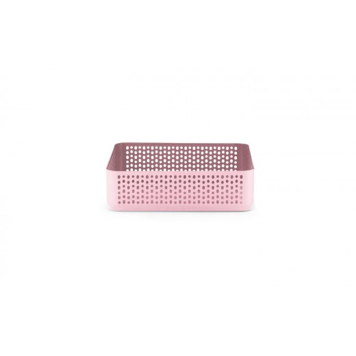 Normann Cph Nic Nac Organizer 4 light pink-31