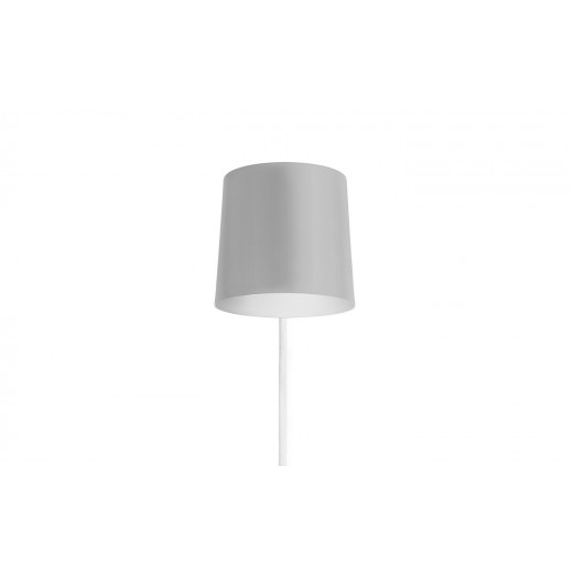 NormannCphRiseWallLampGrey-31