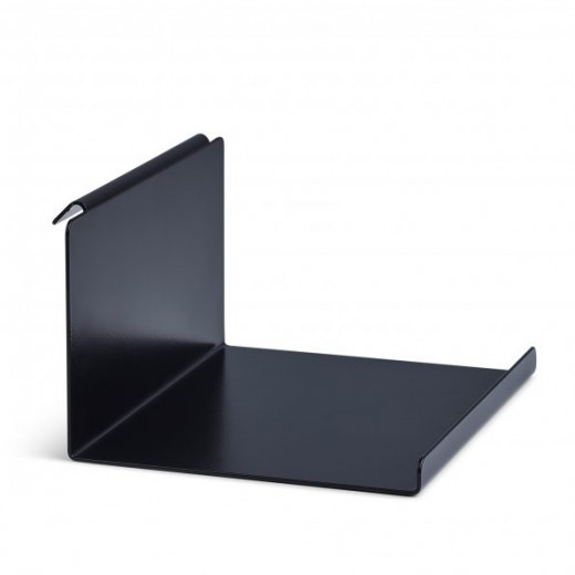 Gejst Flex Shelf, Sort-31