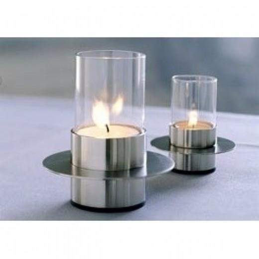 Rosendahl Cafe Lampe-31
