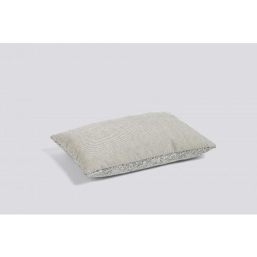 Hay Eclectic pude Cream 45x30 cm.-33