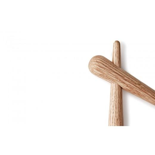 Normann Cph Timber trivet, bordskåner-31