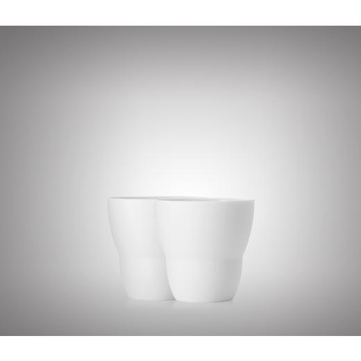 Vipp201 Espressokop Hvid 2 stk.-31