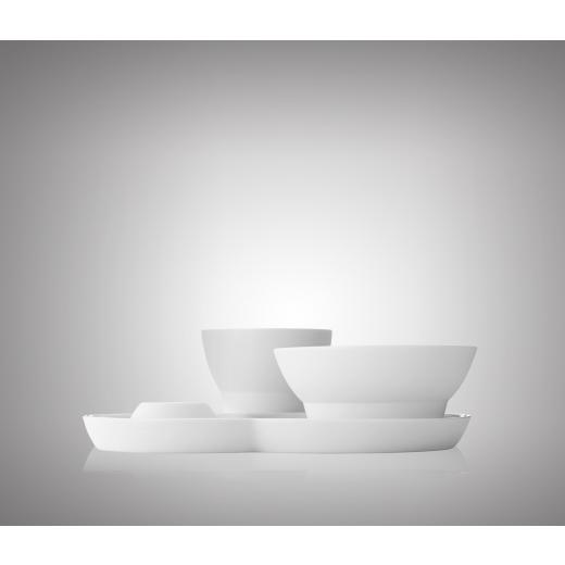 Vipp210 Brunchsæt Hvid-31