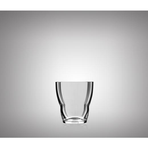 Vipp240 Glas 15cl. 2 Stk.-31