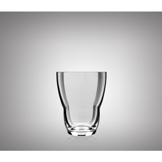 Vipp242 Glas 33cl. 2 Stk.-31