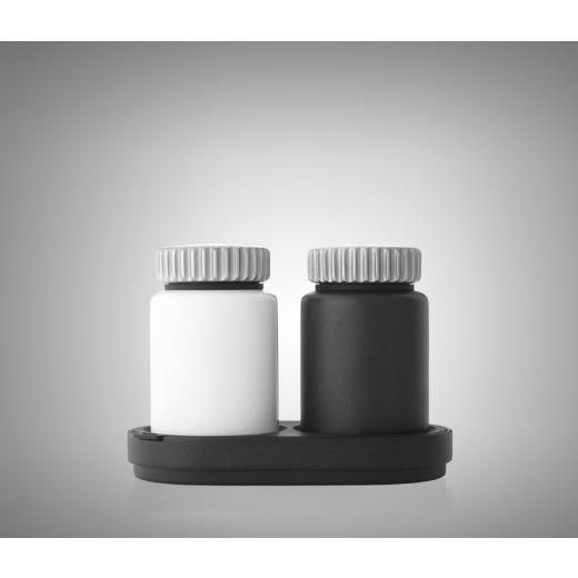 Vipp263 Salt and Peber-31