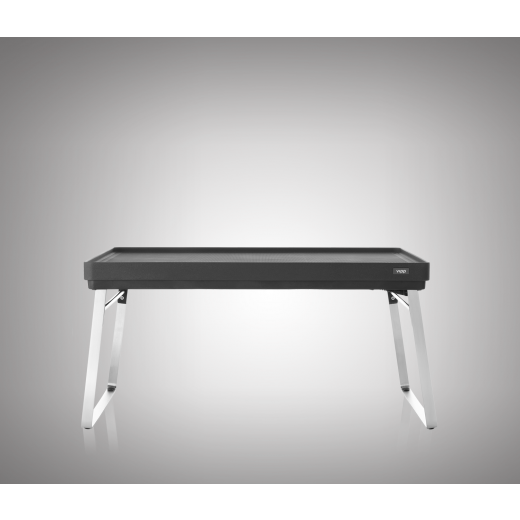 Vipp401 Mini Table-31