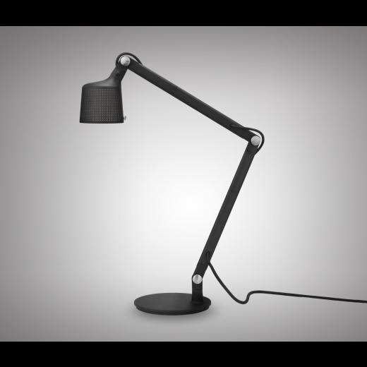 Vipp521Bordlampe-31
