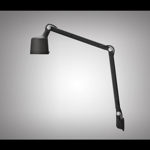 Vipp522 Væglampe-31